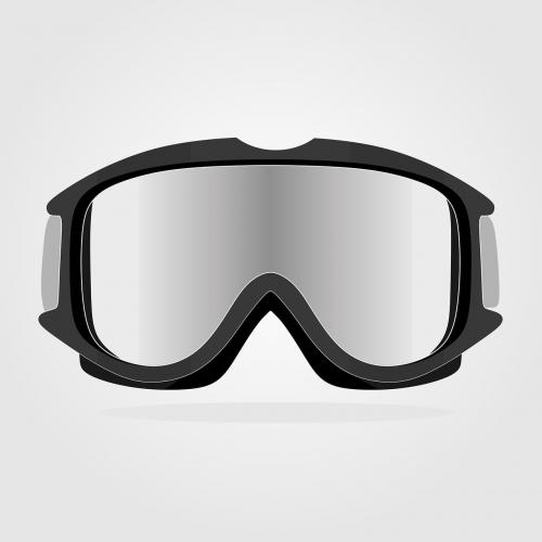 akiniai,akiniai nuo saulės,akiniai,akiniai,objektyvas,regėjimas,nemokama vektorinė grafika