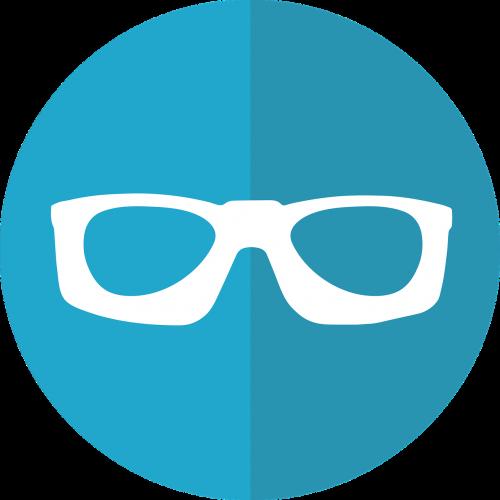 Free Photos Eye Protection Icon Search Download Needpix
