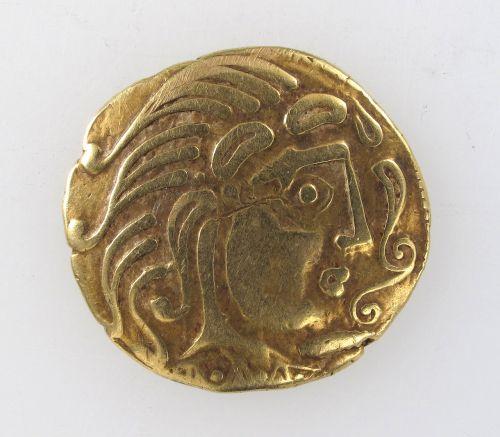 gold coin gold coin