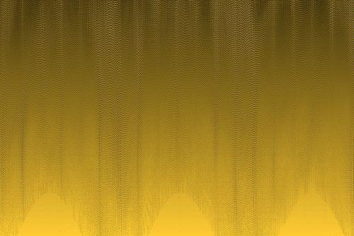 gold golden background