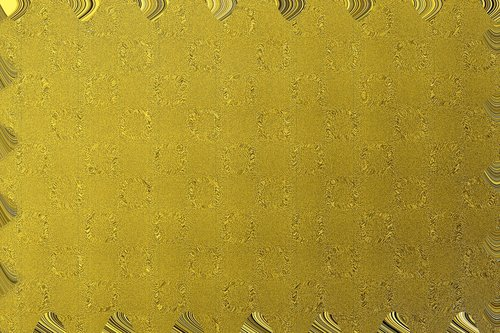 gold  golden  abstract