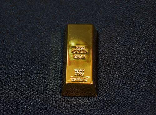 gold bars feingold