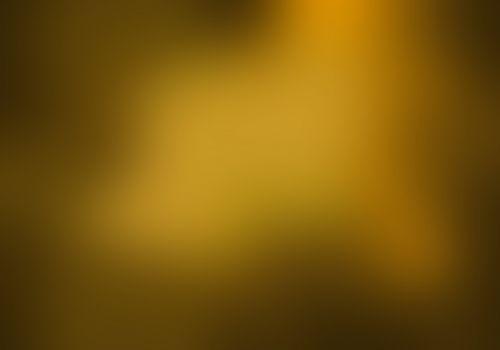 Iliustracijos, clip & nbsp, menas, grafika, iliustracija, fonas, spalva, abstraktus, fuzzy, minkštas, blur, neryškus, auksas, ruda, aukso fonas blur