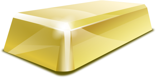 gold bar bullion gold bullion