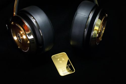 gold is money gold shop gold