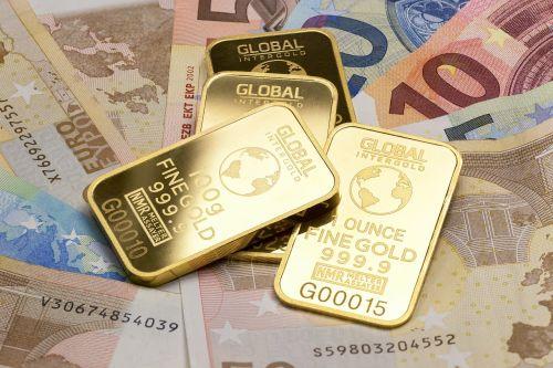 gold is money gold bar shop gold
