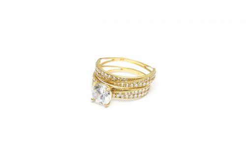 gold jewelry gold jewellery