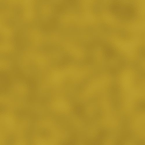 Gold Leaf Texture