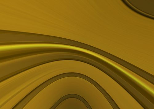 golden abstract gold golden background