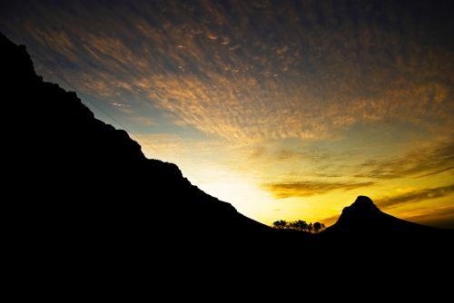 golden hour golden hour