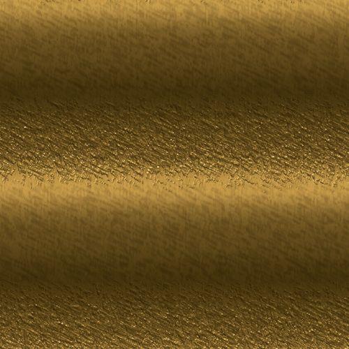 Golden Metal Texture 1