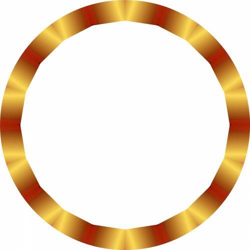 Golden Ring 2