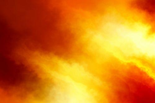 dūmai, dūmai, balta, blur, šviesa, vyzdis, garai, toksiškas, nuodingas, auksiniai dūmai 3