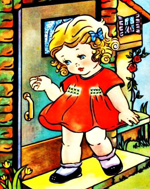 goldilocks  fairy tale  3 bears