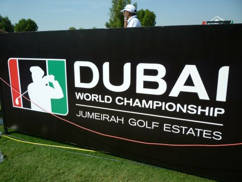 golf golfing golf course