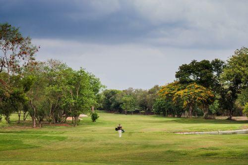 golfas,žinoma,golfas,golfo laukas,žalias,Sportas,žolė,dangus,žaidimas,golfo aikštynas,gamta,laisvalaikis,klubas,poilsis,kraštovaizdis,žaisti,vasara,rutulys,laukas,lauke,kurortas,veja,varzybos,medis,vėliava,debesys,golfo žaidėjas,veikla,įranga,atostogos,vaizdingas,golfo lazdos