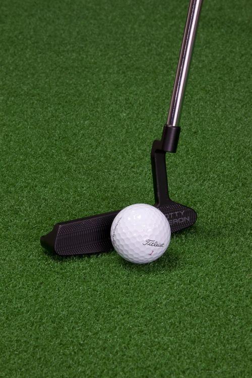 golf golf balls exercise