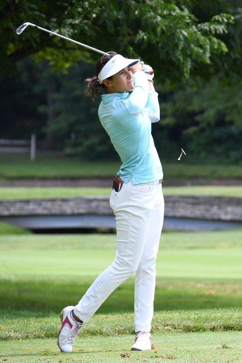 golf  lpga  symetra