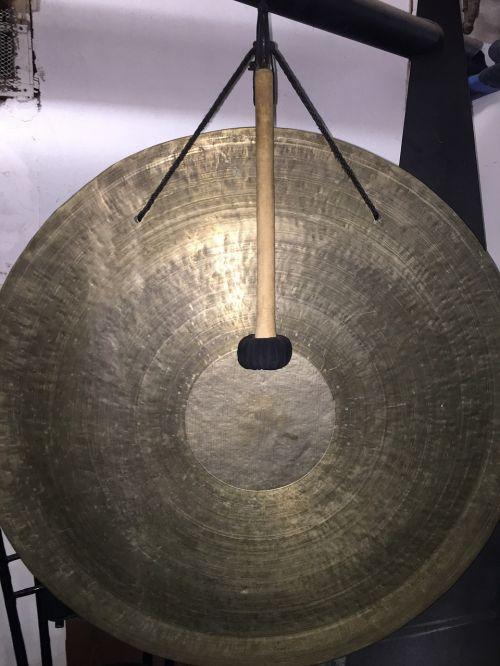 gong yamashiro hollywood