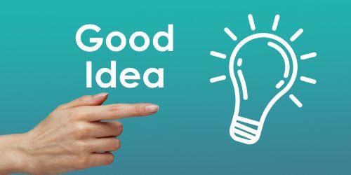 gera idėja,idėja,šviesa,lemputė,lemputė,verslas,Gerai,lemputė,lemputė,vizualizacija,tikslas
