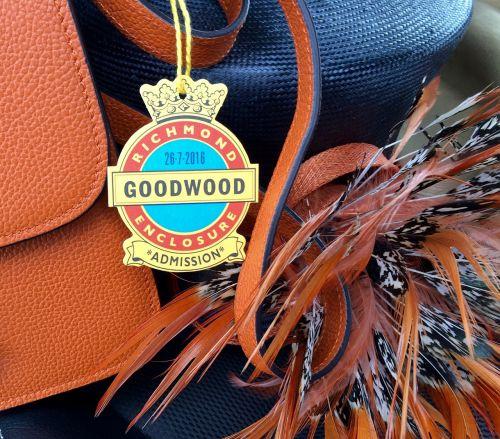 goodwood racing social season