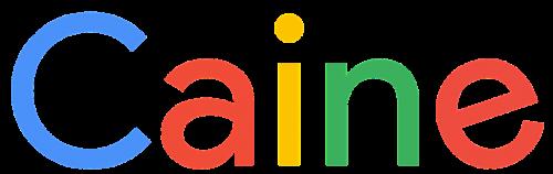 google font color