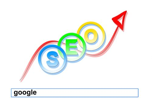 google search engine browser