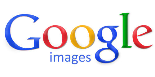 google images image search seo