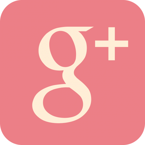 google plus social media