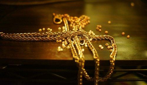 gorgeous  jewelry  jewellery