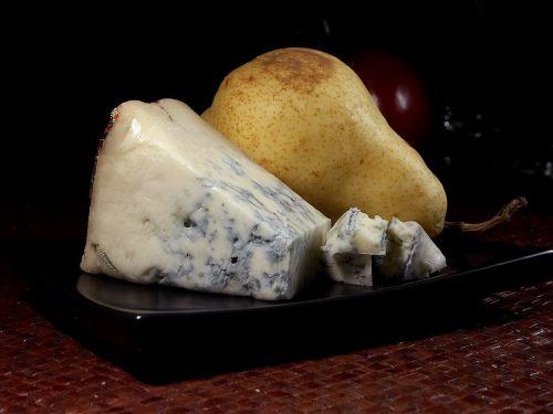 gorgonzola cheese blue mold