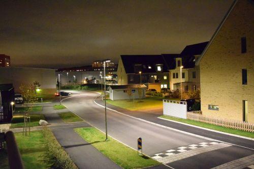 gothenburg city silence