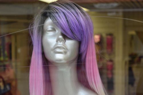 gothenburg woman hair