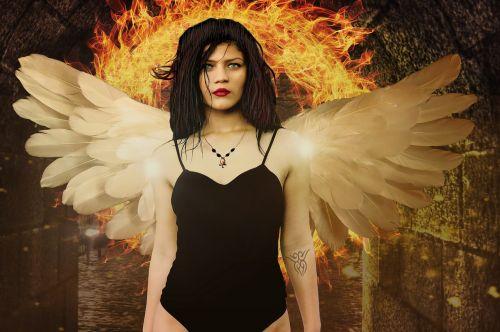 gothic fantasy fantasy girl
