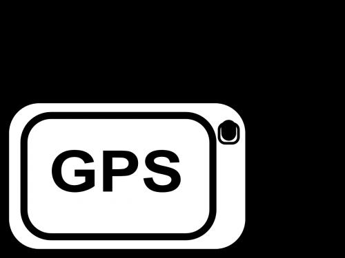 gps navigation garmin