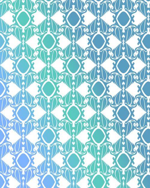gradientas, abstraktus, modelis, fonas, besiūlis & nbsp, modelis, mėlynas, elegantiškas, gradiento abstraktus modelis