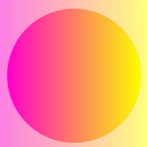 Gradient Ball