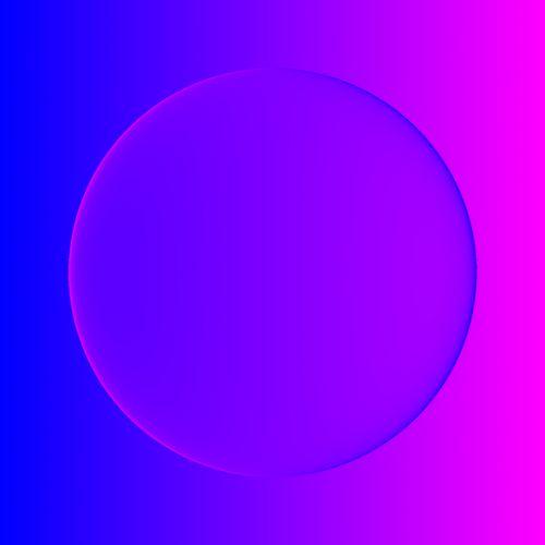 rožinis, violetinė, mėlynas, spalvos, gradientas, gaublys, tapetai, menas, backgground, piešimas, ratas, gradiento sluoksnis