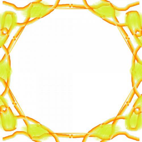 Gradient String 2