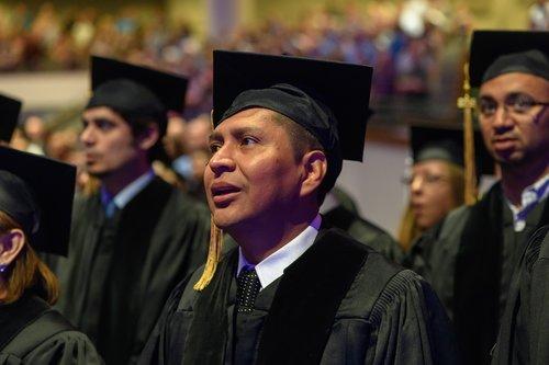 graduate  student  success