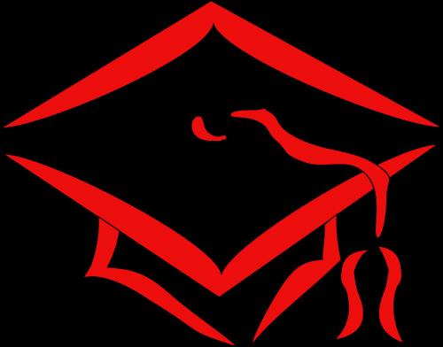 graduate cap academic cap graduation