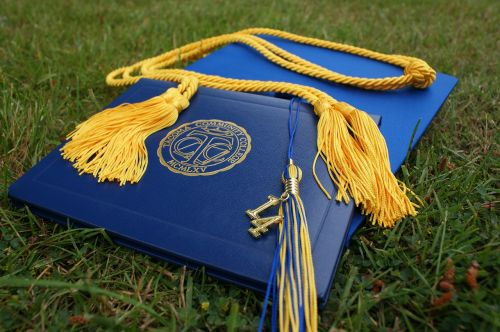 graduation grads cap