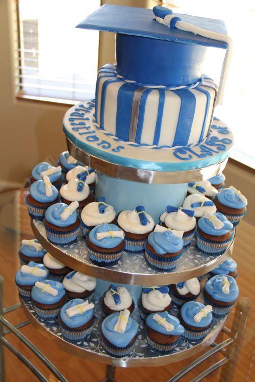 graduation cake cake graduation party