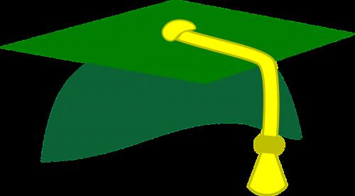 graduation cap grad cap
