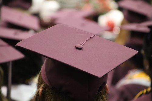 graduation cap  graduation  cap