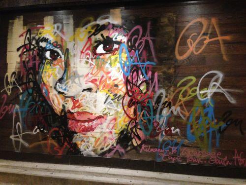 grafiti,menas,fjeras,graffiti menas,siena,sienų menas,purškiami dažai,Bethesda Maryland,miesto