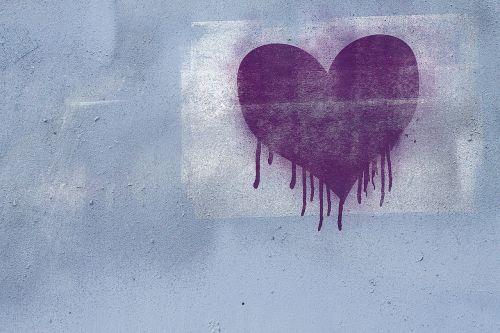 graffiti background grunge