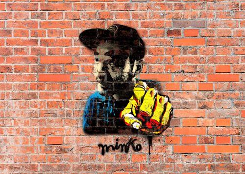 grafiti,graffiti menas,Laisvas,gatvės menas,sieninis grafiti,grafiti tvora,analogas,stalinis kompiuteris,tapetai,trafaretas,menas
