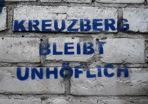 grafiti,gatvės menas,miesto menas,siena,fjeras,fasadas,menas,purkštuvas,Berlynas,kreuzberg,punk,grubus