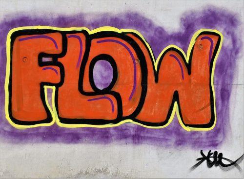 grafiti,purškimo menas,modernus menas,gatvės menas,fasado dažai,fjeras,siena